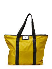 Day Gweneth Bag - Golden Olive