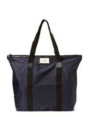 Day Gweneth Bag - Midnight Navy