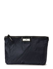 Day Gweneth Small - Midnight Navy