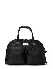 Day Gweneth Travel - Black