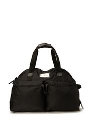 Day Gweneth Structure Travel - Black