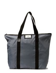 Night Gweneth Bag - French Grey