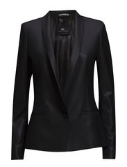 Day Black Suit - Black