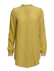 Day Shirts - YELLOW GOLD