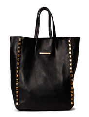 Day Trick Tote - Black