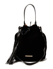 Day Doppio Bag - Black