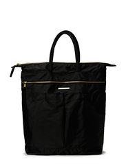 Day Helmet Bag - Black