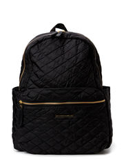 Day Quilt Pack - Black
