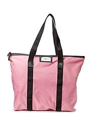 Day Gweneth Bag - Fleur