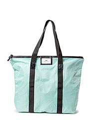 Day Gweneth Bag - Verdigris