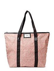 Day Gweneth Printed Bag - Fleur