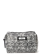 Day Gweneth Printed Beauty - Black