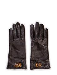 Day Glove - Black