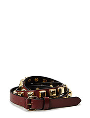 Day Tricken Belt - Regal