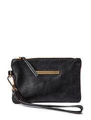 Day Papin Clutch - Black
