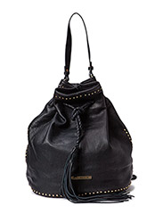 Day Viva Bag - Black