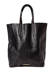 Day Viva Tote - Black