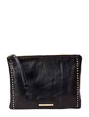 Day Viva Clutch - Black