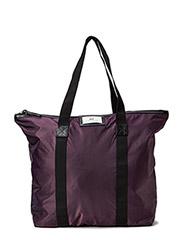 Day Gweneth Bag - Sweet Grape