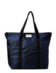Day Gweneth Dot Bag - Metal Blue