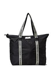 Day Gweneth Graph Bag - Black