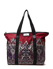Day Gweneth Paisley Bag - Regal