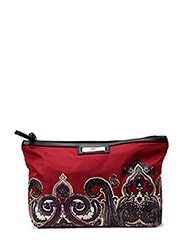 Day Gweneth Paisley Small - Regal
