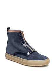 Day Upaay Boot - MIDNIGHT NAVY