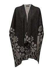Day Birger et Mikkelsen Day Trace Poncho