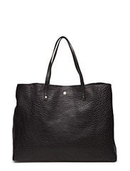 Day Tutto Bag - BLACK