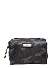 Day Gweneth P Camo Beauty - UNDERSTATED BLACK