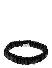 Day Bisou Hairband - BLACK