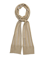 Day Chic Scarf - GOLD
