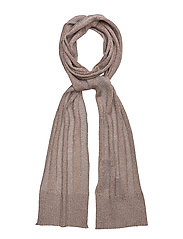 Day Chic Scarf - LILLAC