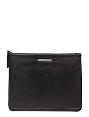 Day Covered Grande Ipad - BLACK