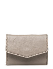 Day Fund Wallet Petite - BIRCH