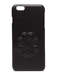 Day LIP Stamped 6 plus - BLACK
