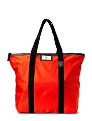 Day Gweneth Bag - Tulip Red