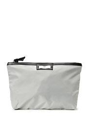 Day Gweneth Bag - Pearl Grey