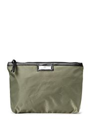 Day Gweneth Bag - Utility