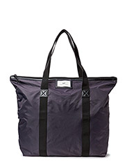 Day Gweneth Bag - Asphalt