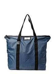 Day Gweneth Bag - Shade Blue