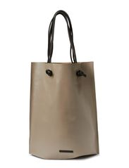 Day Knot Tote - Birch