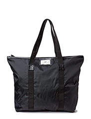 Day Gweneth Structure Bag - Black