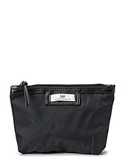 Day Gweneth Structure Mini - Black