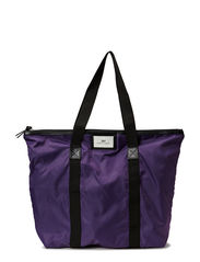 Day Gweneth Bag - Purple