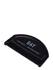 Day Cashmere Comb - BLACK