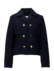 Day Sally - NAVY BLAZER