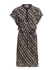 Day Birger et Mikkelsen Day Ethnic Stripe