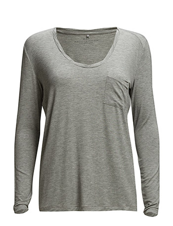 Day Birger et Mikkelsen Day Clean Twist - MEDIUM GREY MEL.